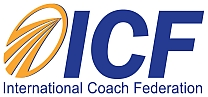 ICF International Coach Federation