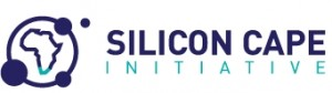 Silicon Cape Initiative for Entrepreneurs in the ICT industry, Cape Town, South Africa